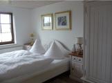 Urlaub in der Lausitz, Ferienwohnung in der Lausitz, Urlaub in der Woelfsregion, Lausitz Pension Jokusch