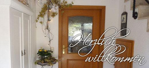 Urlaub in der Lausitz, Ferienwohnung in der Lausitz, Urlaub in der Woelfsregion, Lausitz Pension Jokusch, Familienurlaub inder Lausitz